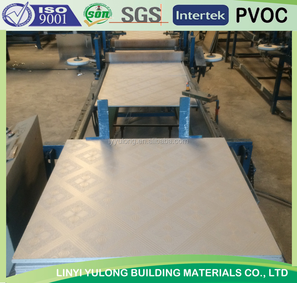 Pvc laminated gypsum ceiling tiles pvc laminated gypsum ceiling pvc laminated gypsum ceiling tiles pvc laminated gypsum ceiling tiles suppliers and manufacturers at alibaba dailygadgetfo Image collections