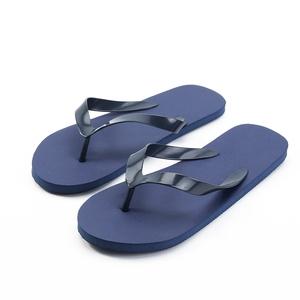 42d54b455d6a eva thong boy men nude beach slipper sandals men