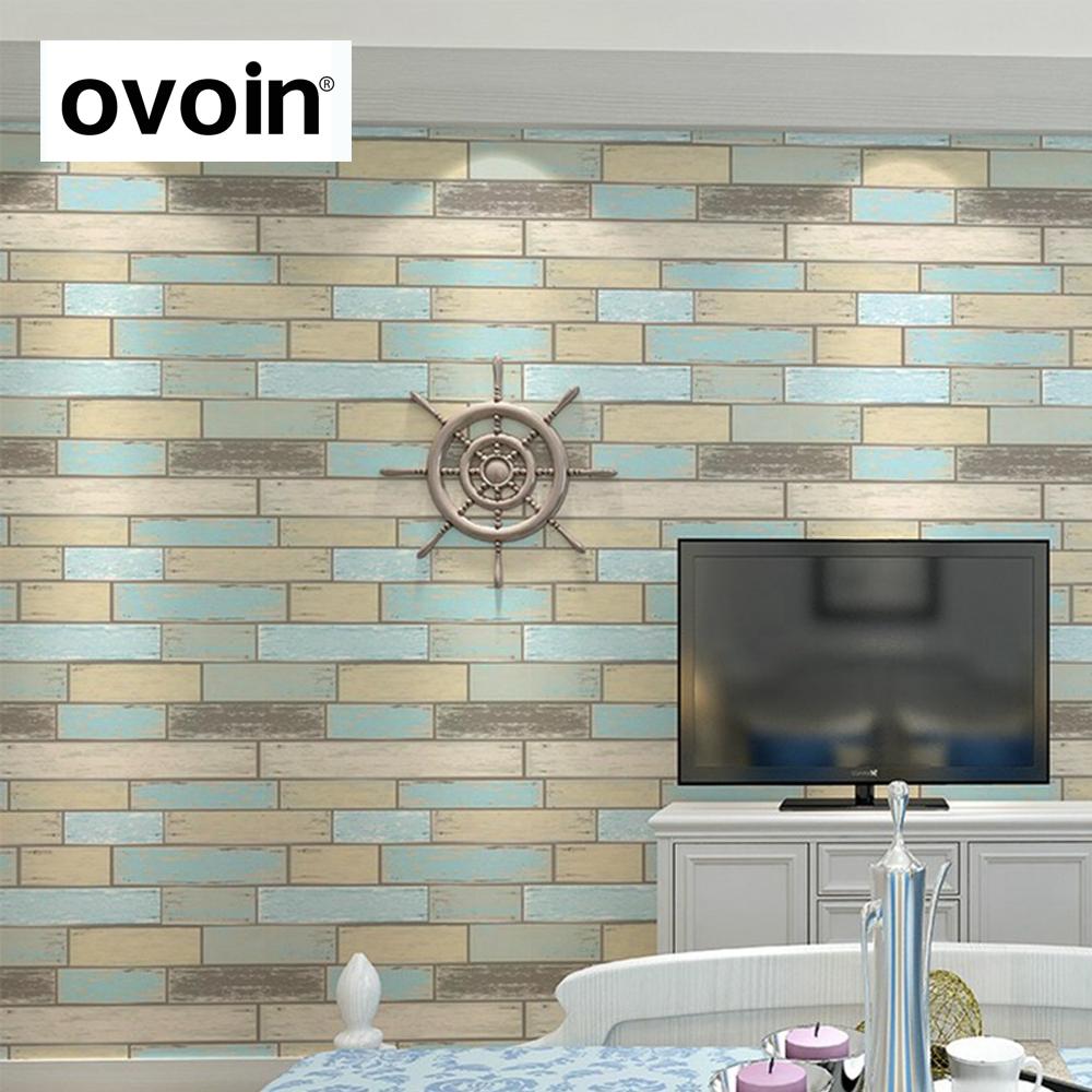 Papel para paredes de cocina interesting nueva coleccin - Papel para paredes de cocina ...