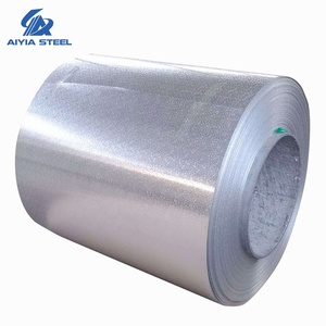 AYIYIA 3003 Lubricated Aluminum Coil H24 for Food Container