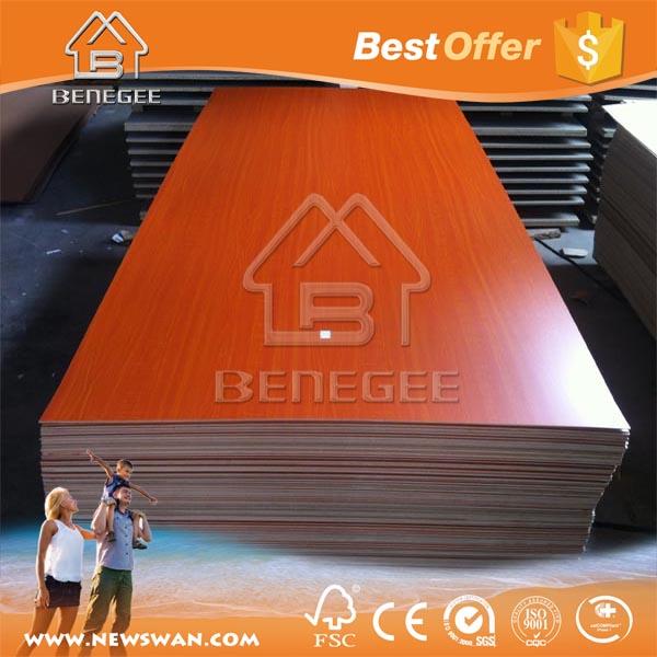 mdf platte 6mm mdf wei mdf platte faserplatte produkt id 60230014731. Black Bedroom Furniture Sets. Home Design Ideas