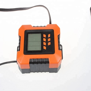 Hot Selling Promotion Price 10A 20A PWM Solar Charge Controller