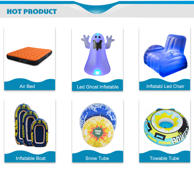 Summer Inflatable Popsicle Pool Burrito Float Buy