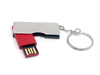 Super Mini USB flash drive/USB flash memory stick, pen drive OEM With CE,FCC and ROHS