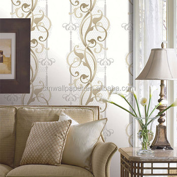 Block Chinese Vinyl Classic Shunmei Wallpapers Bedroom Pvc Special Design  Pvc Wall Designs - Buy Special Design Pvc Wall Designs,Block Chinese Vinyl  ...