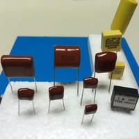 surface mount standard chip tantalum capacitors 330uf 2.5v/OEM