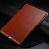 Vintage style book leather case for ipad mini 2 , tablet case for ipad mini 2 , for ipad mini 2 case