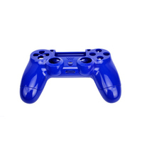 Solid replacement controller shell for PS4 made in China