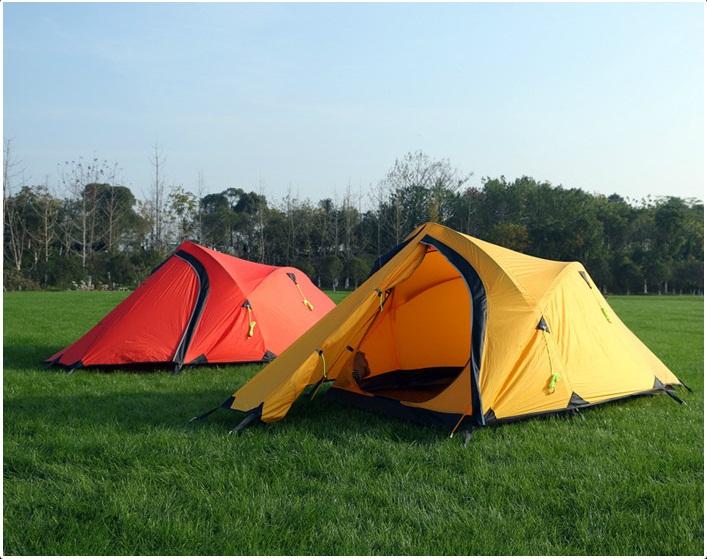 Online Get Cheap Winter Camping Tents -Aliexpress.com