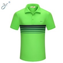 Personalizzato di Yiwu Mercato di Fascia Alta Golf Polo <span class=keywords><strong>T</strong></span> <span class=keywords><strong>shirt</strong></span> Dry Fit Pique Polo <span class=keywords><strong>Uniforme</strong></span>
