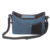 Universal Baby Stroller Bag Baby Diaper Accessories Bag Stroller Organizer with Cup Holder
