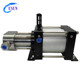 Widely used USUN Model:XH04 32 Bar Output transfer pump LPG