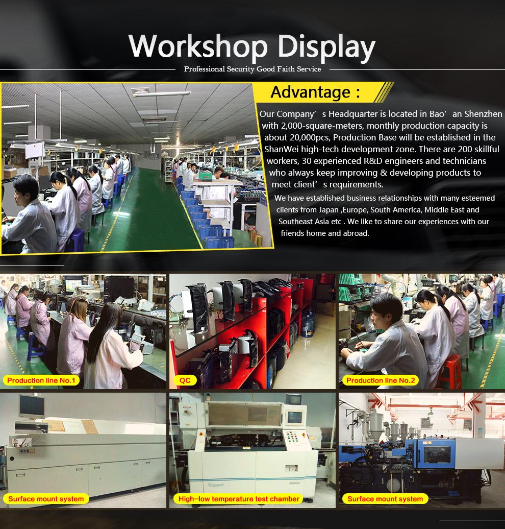 Защита камеры силиконовая спарк напрямую с завода заказать dji goggles к диджиай в пенза