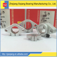 Trading & supplier of china products most popular ball bearing bracket drawer slide