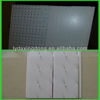 cheap pvc interior ceiling panel bathroom wall panels cheapest wall paneling