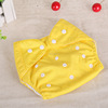 /product-detail/wholesale-washable-reusable-cloth-nappy-newborn-baby-diaper-60585744918.html