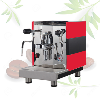 2017 alibaba supplier hot sale commercial electric machine Turkish coffee