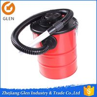 Dry function Garden Vacuum Cleaner for Home