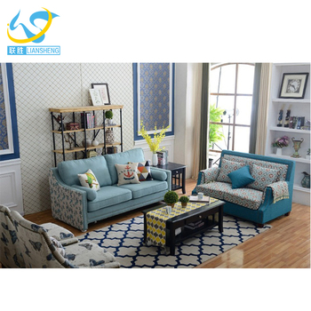 Small L Shaped Sofa Sectional Parts Singapore Living Room Chesterfield