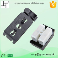 Greenway M605 High quality 2 way cable gland connector