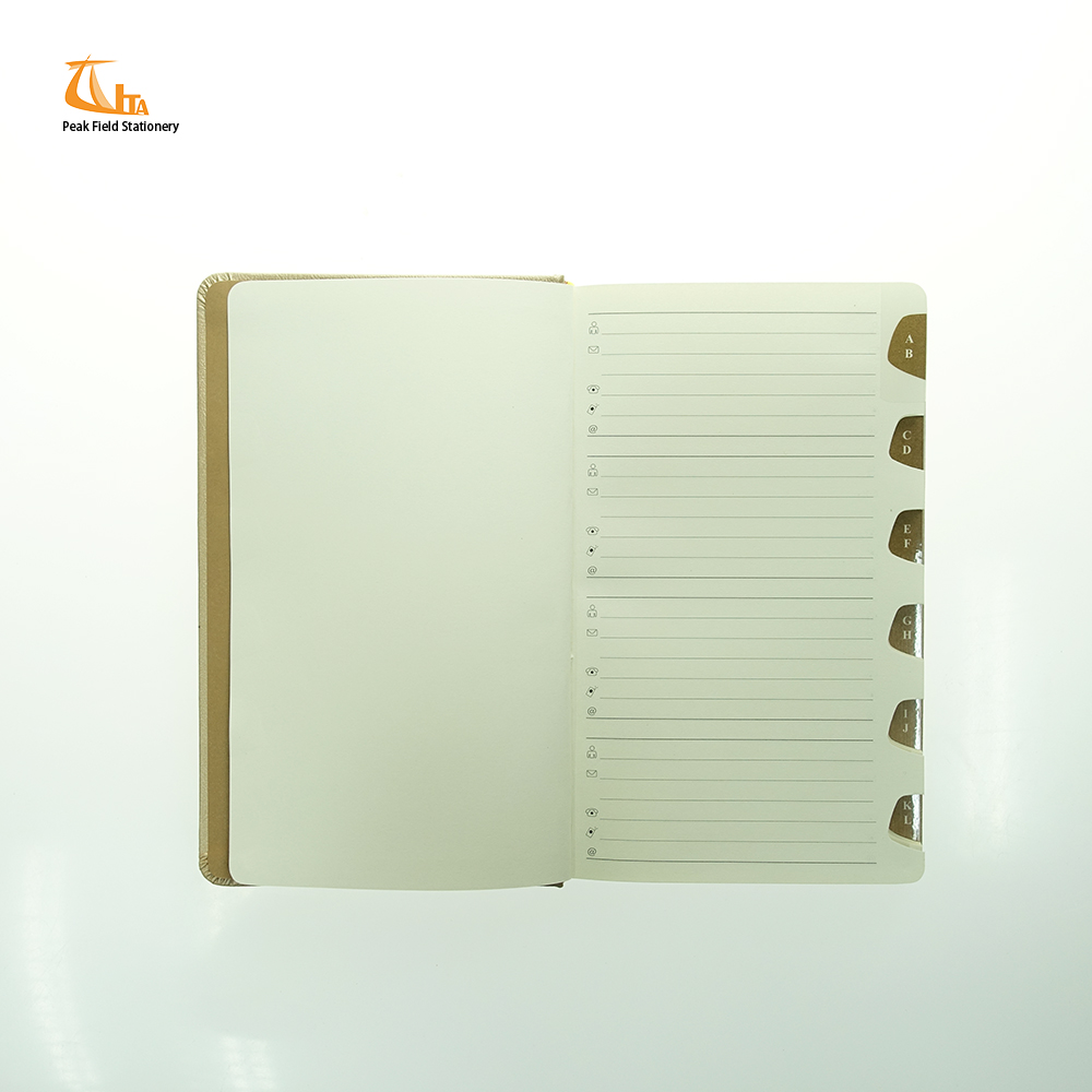 trendy office supplies. 1 Subject Notebook, Notebook Suppliers And Manufacturers At Alibaba.com Trendy Office Supplies