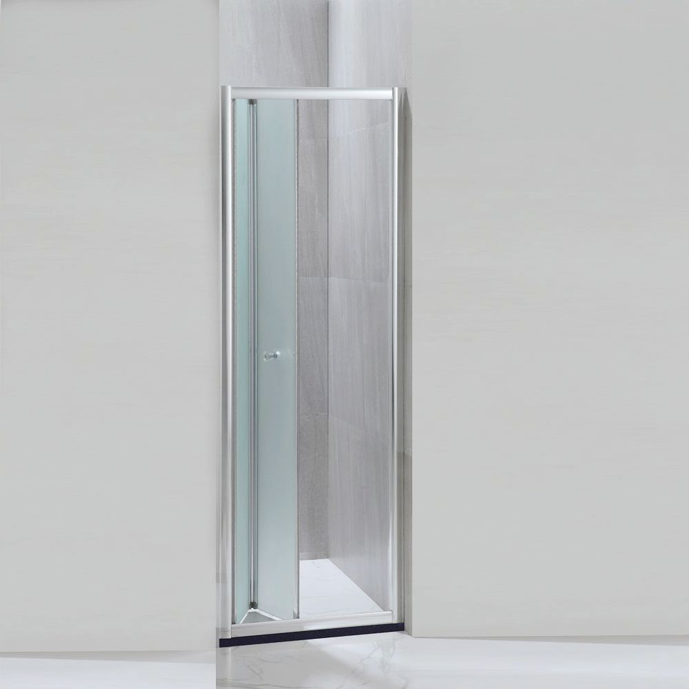 Folding Shower Enclosure Accordion Shower Doors Kd3207 Buy