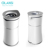 Olansi High quality portable UF water purifier filter