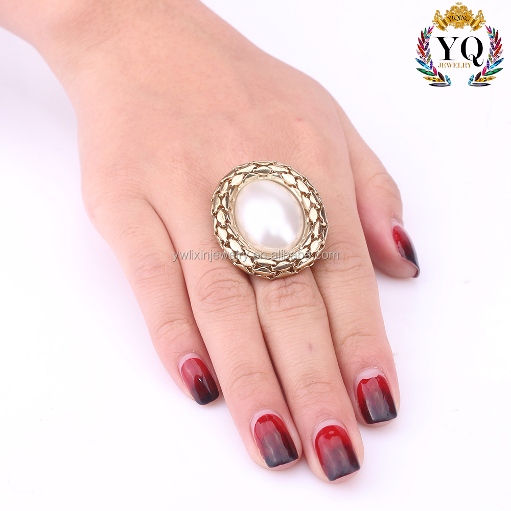 China Ring Artificial, China Ring Artificial Manufacturers and ...