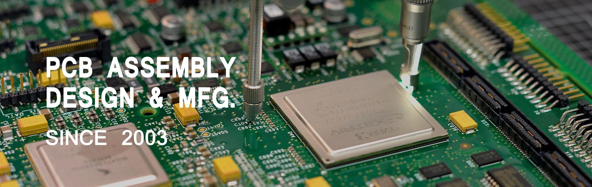 Professionele Shenzhen PCB Assembly Fabrikant PCB Software 100% Getest Ontwikkeling Geluidskaart PCB Vergadering