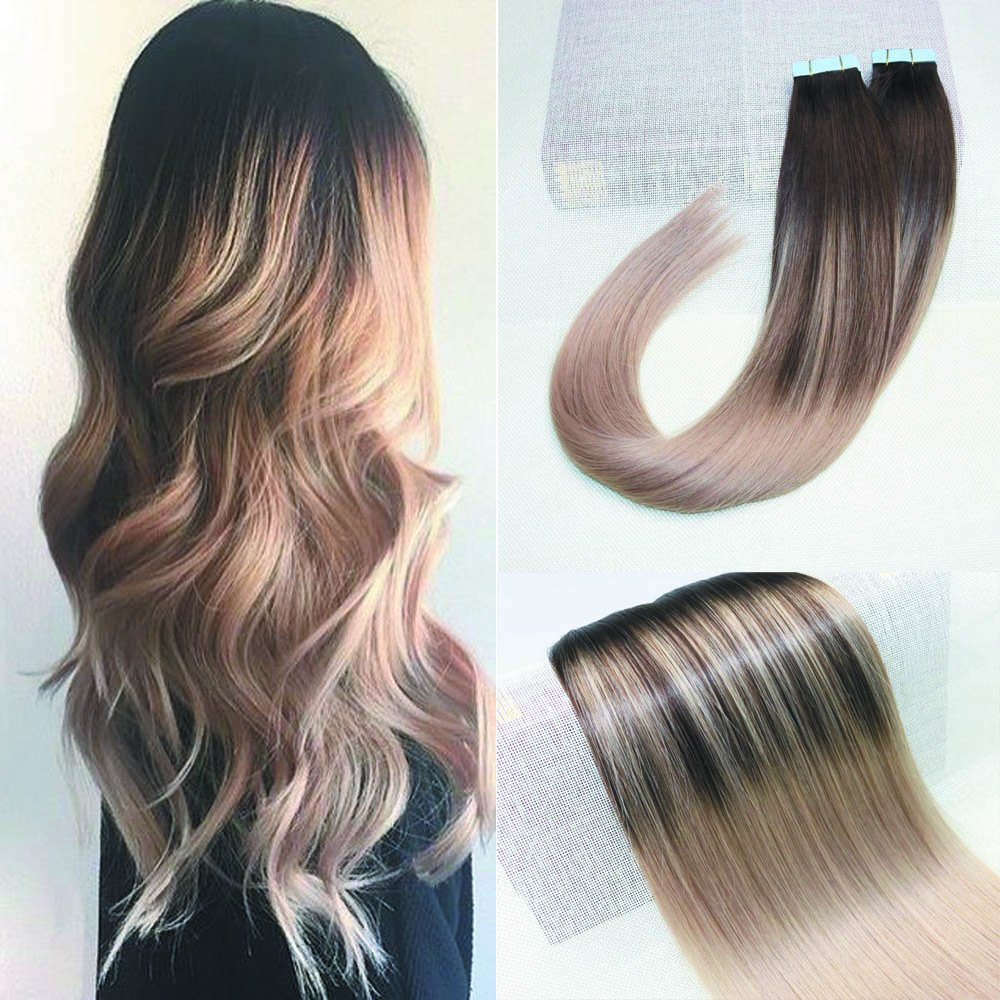 Buy Ezn Real Milk Hair Color Ash Brown 5ab In Cheap Price On Alibaba