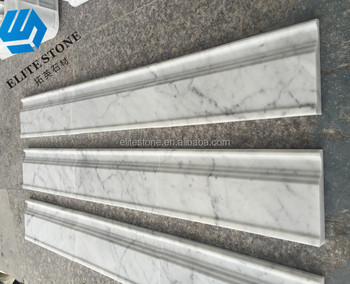 Ps Lines And Imitation Of A Marble Lowes Trim Molding - Buy Cheap Price  Molding,Kinds Of Lining Tools,Walnut Shelling Line Product on Alibaba com