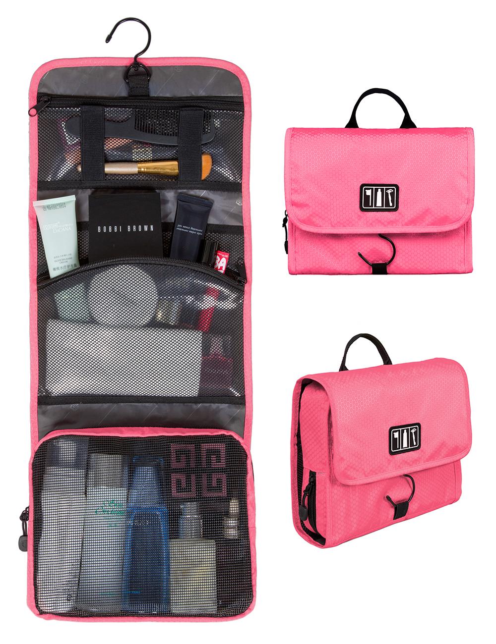 Makeup Travel Case Large