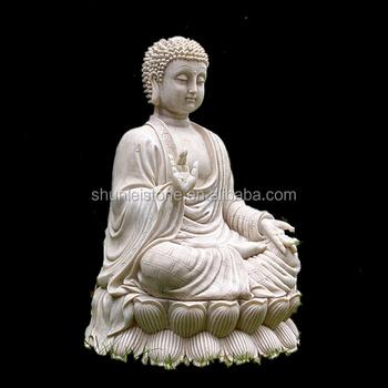 shakyamuni buddha statues for sale