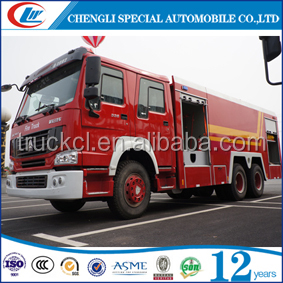 Used Fire Trucks For Sale >> 8000l Dongfeng Fire Truck 15ton Fire Engines 6wheels 4x2 Dongfeng Used Fire Trucks For Sale Buy Used Fire Trucks For Sale Dongfeng Fire Truck 6000l