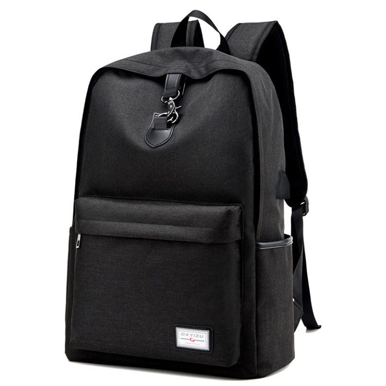 Osgoodway New Model Stylish College Bag School Backpack for University Student