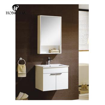 Bathroom Cabinet Organizer Bathroom Sink And Cabinet Combo Modern