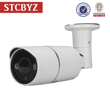 Low cost 1080p ahd room security surveillance small cctv - Low cost camera ...