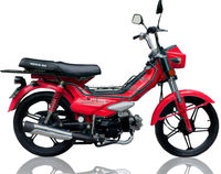 new condition 50cc automatic motorbike, 50cc mopped motorcycle