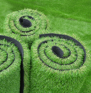 Factory Outlet China High Quality Waterproof Synthetic Grass Artificial Turf,mini Field Cheap Football Artificial Turf Grass