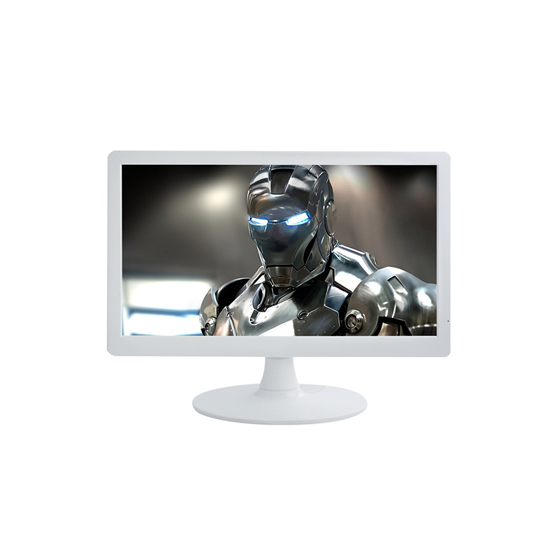 Wholesale 18.5 inch 1080p computer <strong>monitor</strong> led pc <strong>monitor</strong>