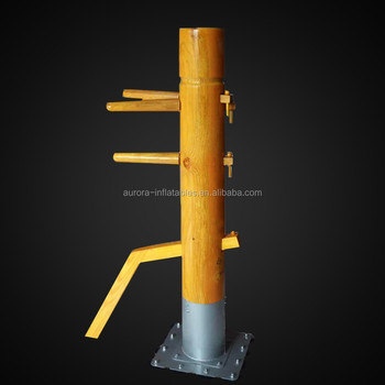 Kung Fu Wing Chun Wooden Dummy With Cheap Price - Buy Wing Chun Wooden  Dummy,Kung Fu Wooden Dummy,Wooden Dummy Product on Alibaba com
