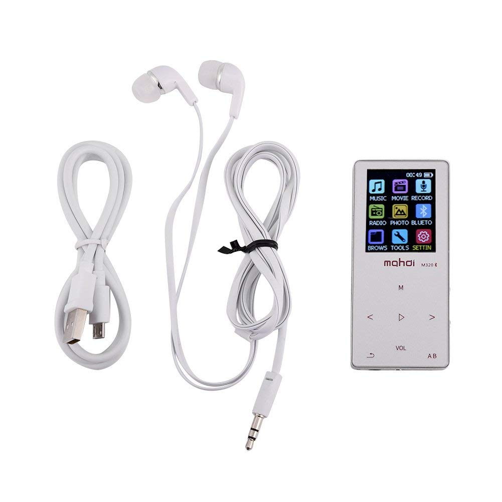 Cheap Mp3 Player Touch Screen 8gb, find Mp3 Player Touch
