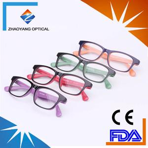 0f1e567bc18 Reading Bifocal Glasses
