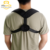 Unisex Clavicle Support Brace Back Posture Corrector
