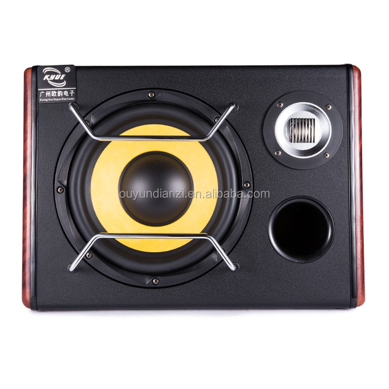 Cheap Car Bass Speaker