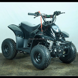 110cc small ATV for Kids