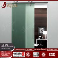2017 new sliding shower hardware bathroom design ideas home