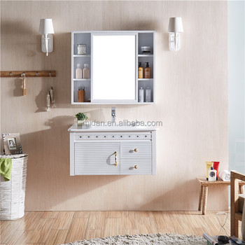 Cheap Modern Bathroom Washroom Vanity Italian Bathroom Vanity For - Affordable modern bathroom vanities