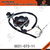for motorbike HAOJIANG HJ150-3A motorcycle racing ignition coil