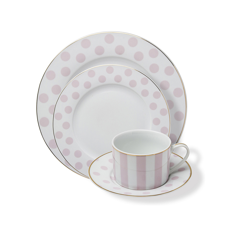 French Dinnerware French Dinnerware Suppliers and Manufacturers at Alibaba.com  sc 1 st  Alibaba & French Dinnerware French Dinnerware Suppliers and Manufacturers at ...